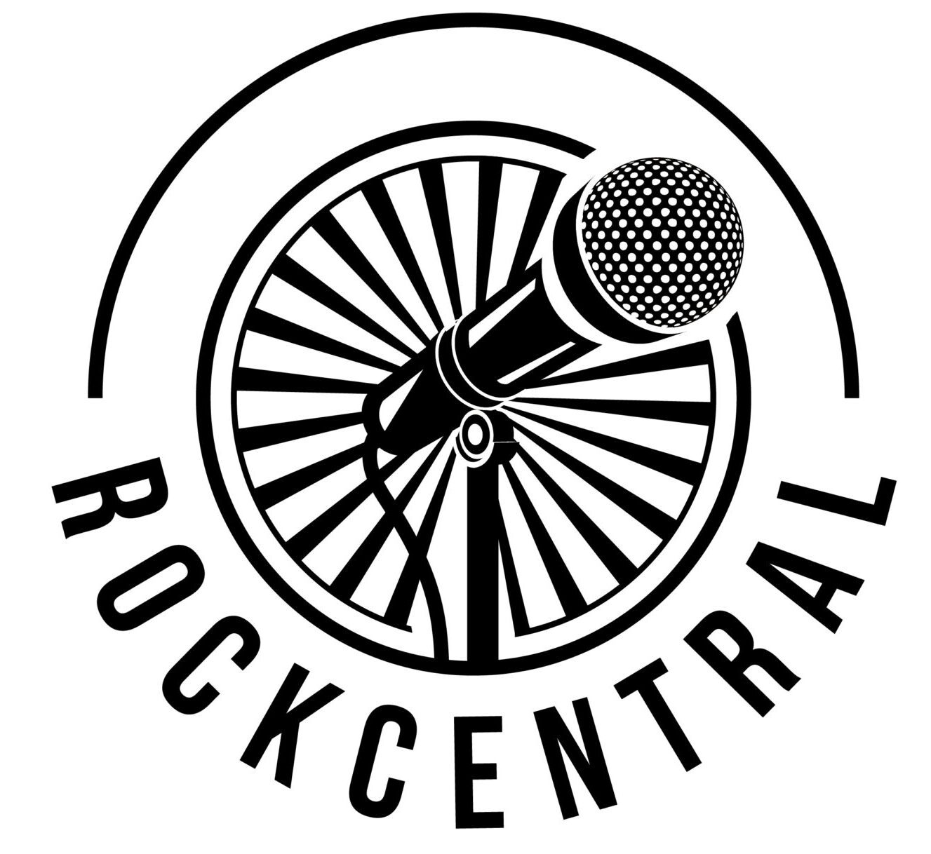 RockCentral Promotions